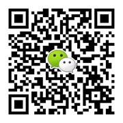 河北品丞环保机械有限公司在线客服